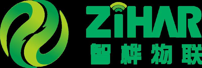 西安智慧物聯信息技術有限公司
